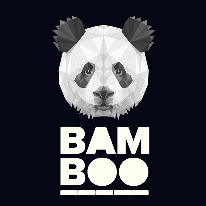 Bamboo Welcome Party