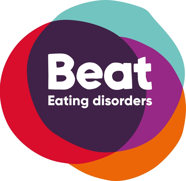 Beats Eating disorder awareness