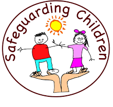 Safeguarding of Children Awareness